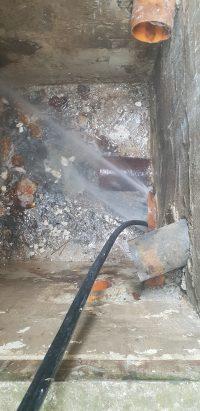cistenie odpadov hlohovec
